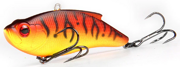 Копия ZipBaits Calibra 75 цвет C