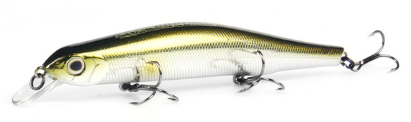 Копия ZipBaits Orbit 110 цвет R