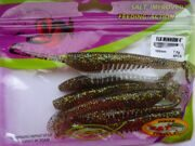 FLK Minnow 100 mm 004
