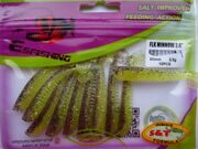 FLK Minnow 60 mm 001