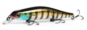 Копия ZipBaits Orbit 110 цвет C