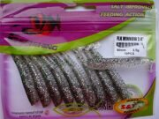 FLK Minnow 60 mm 002