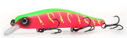 Копия ZipBaits Orbit 110 цвет W