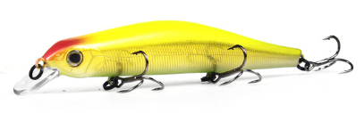 Копия ZipBaits Orbit 110 цвет P
