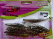 Scalp Minnow 82 mm 005