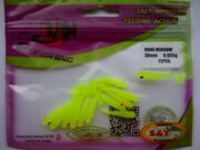 Nano Minnow 38 mm 003