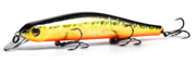 Копия ZipBaits Orbit 110 цвет E