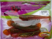 FLK Minnow 100 mm 003